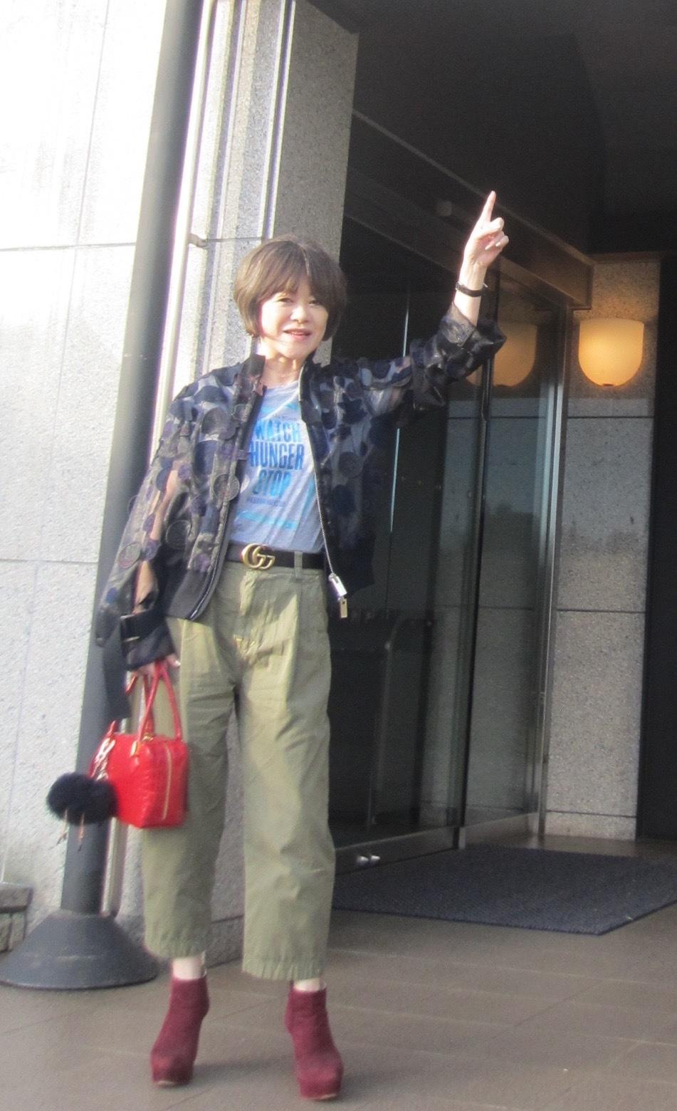 川村記念美術館「レオナール・フジタとモデルたち」♪_d0339889_19125806.jpg