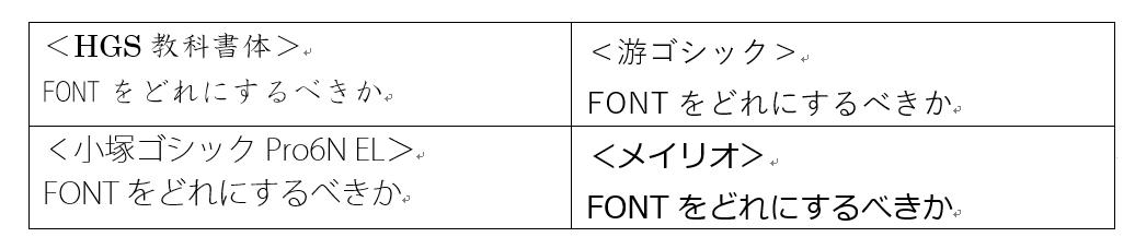 FONTのこと_d0227799_10502874.jpg