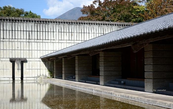 秋の1日 温泉宿へ_c0364500_21575198.jpg