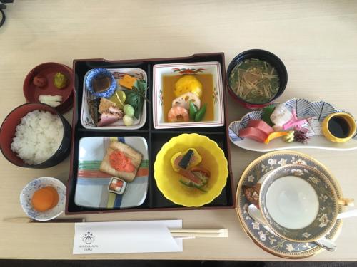 きょうは地元大阪でした❣️_c0162404_00083005.jpg