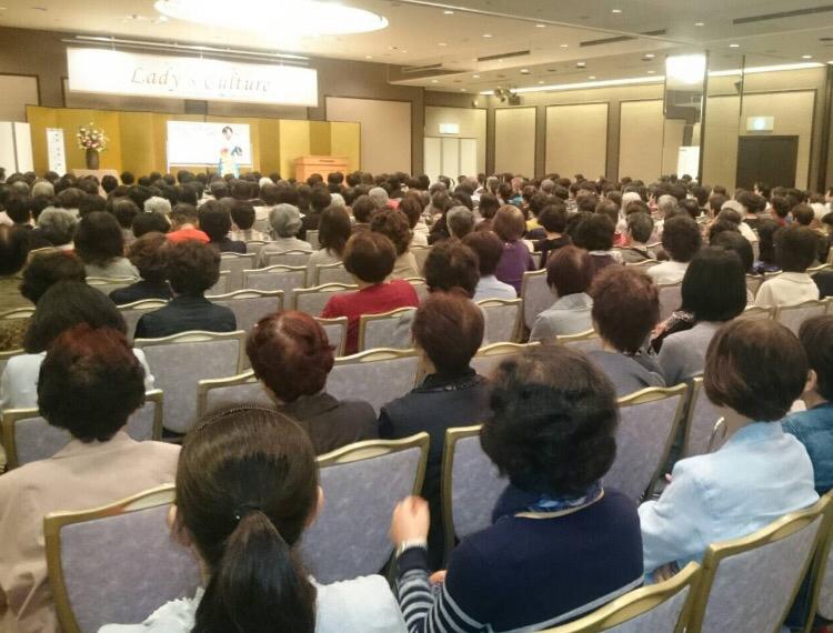 きょうは地元大阪でした❣️_c0162404_00083097.jpg