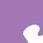 紫いろの実をかざりました。_c0195909_10131470.jpg