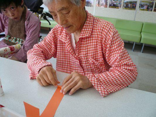 10/18 創作活動_a0154110_08200673.jpg