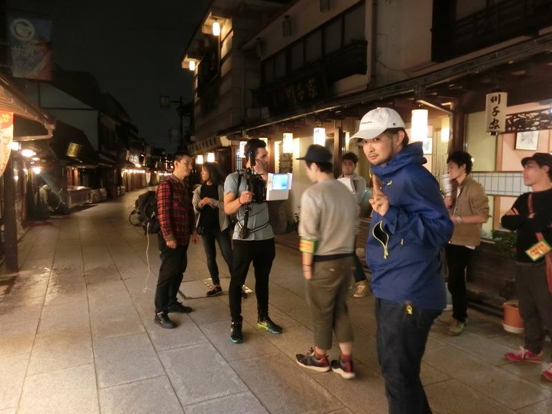 10月20日(木)auスマートフォン新商品PRイベント中継_d0278912_22063963.jpg
