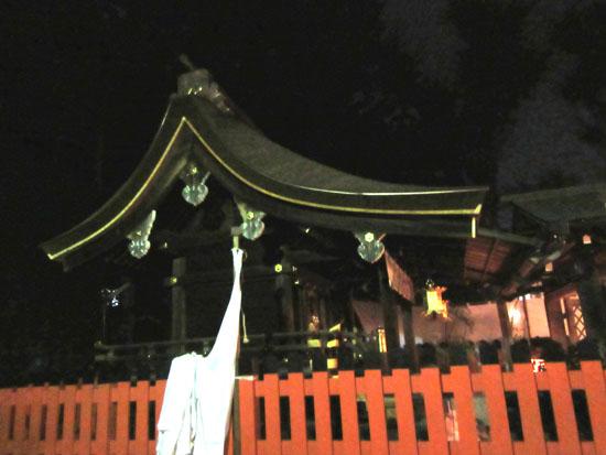 久我神社 遷宮_e0048413_19411119.jpg