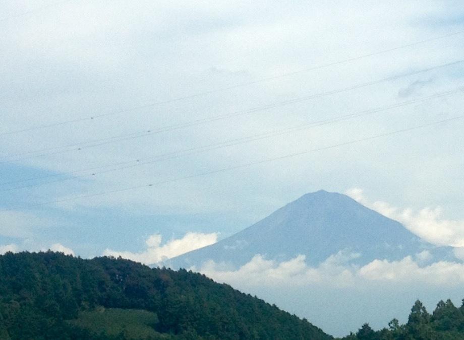 やっぱり富士山_c0200314_10053522.jpg