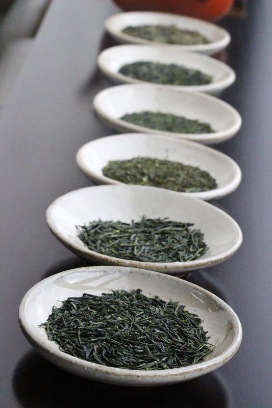 瀬戸「知る!楽しむ!日本茶の魅力」 10月_b0220318_12100233.jpg