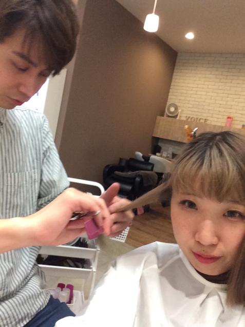 カット☆_e0062921_08594585.jpg