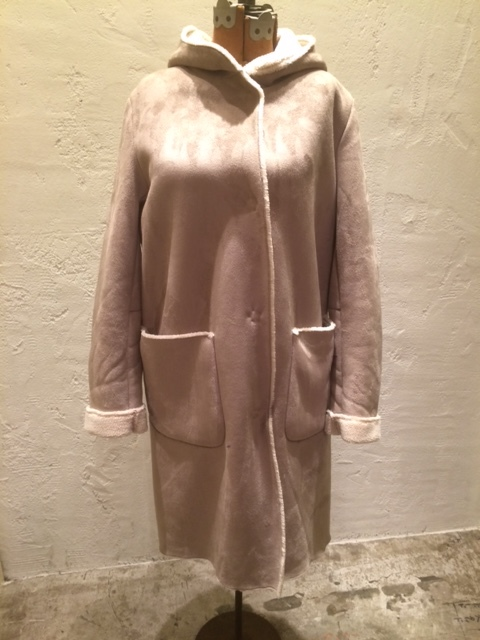 Le Glazik Fake mouton coat_a0222424_18363050.jpeg