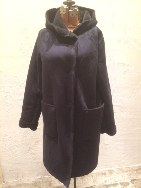 Le Glazik Fake mouton coat_a0222424_18364677.jpeg