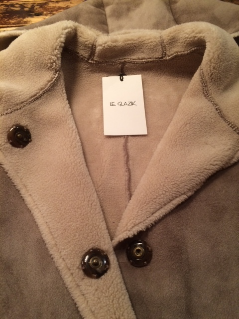 Le Glazik Fake mouton coat_a0222424_18372286.jpeg