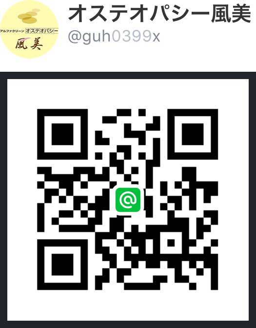 d0047440_148123.jpg