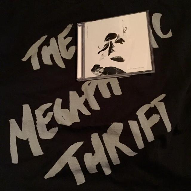 The Megaphonic Thrift_e0121640_1342453.jpg