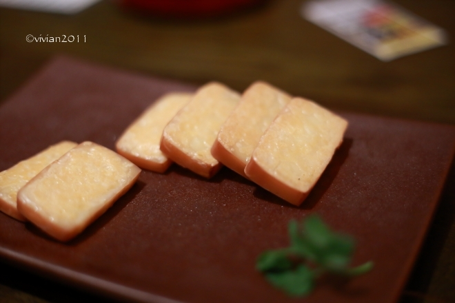 燻製レストラン&バー SMOKEMAN(スモークマン) ~燻製好きは要チェック!~_e0227942_22074375.jpg