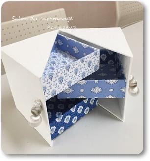 3段マジックボックス、大人座れるマジックボックスなど 生徒さん作品_b0244959_22330433.jpg