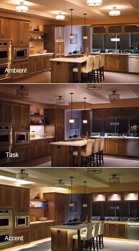 欧米の照明手法_c0108065_12272083.jpg