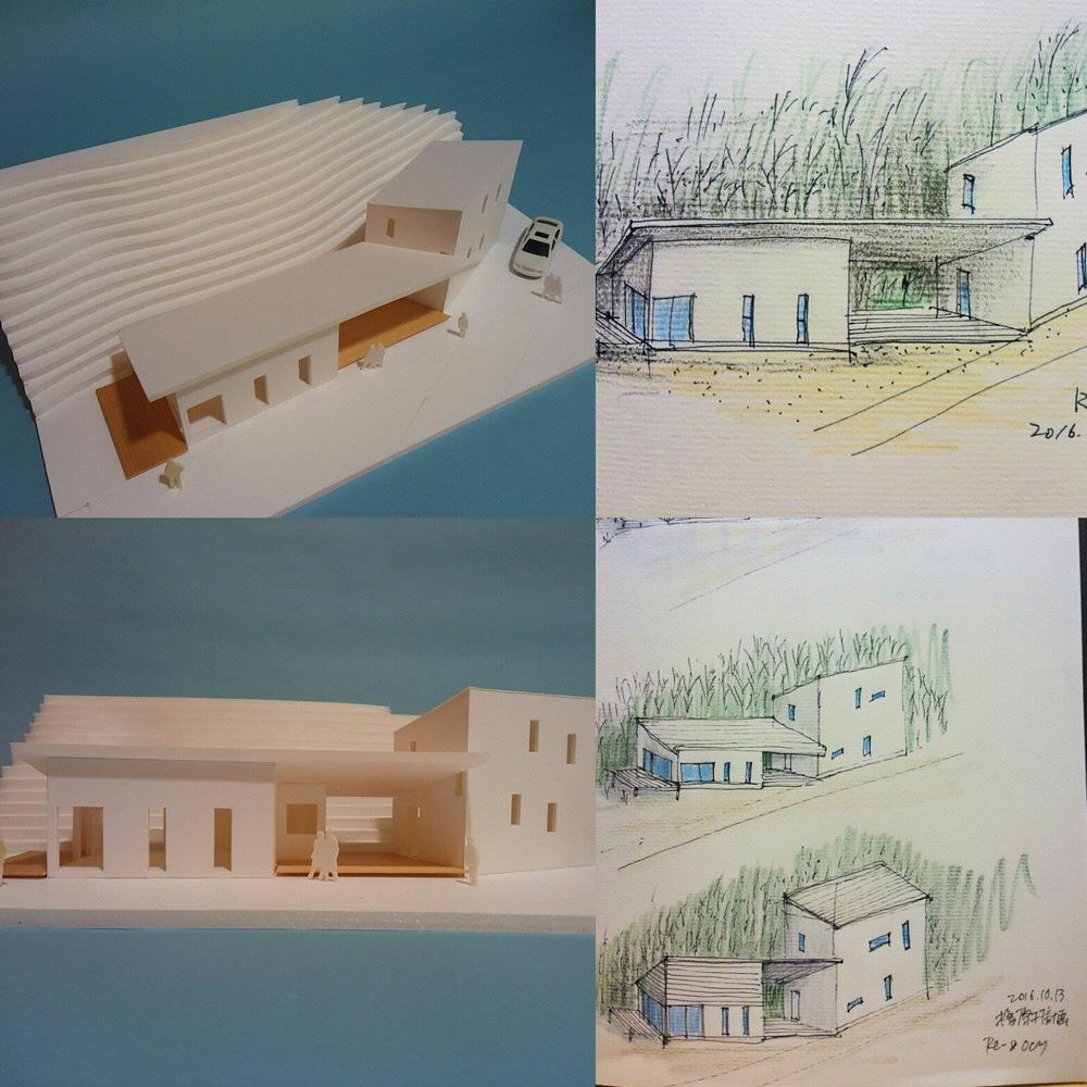 「檜原村計画」素案_f0230666_11225154.jpg
