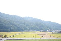 癒しの清音公民館2日目~♪_c0153884_16165366.jpg