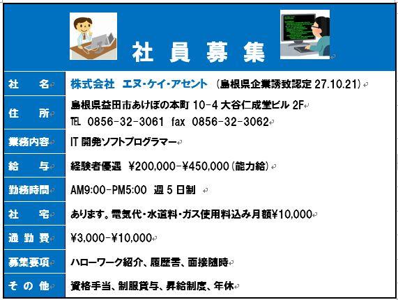企業ランキング_e0128391_1022521.jpg