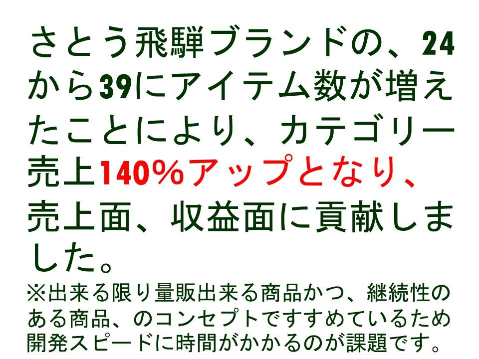 f0070004_1215850.jpg