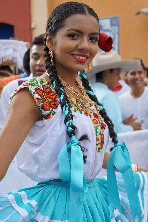 DIA DE LOS MUERTOS「死者の日」メキシコ_f0157505_13102082.jpg