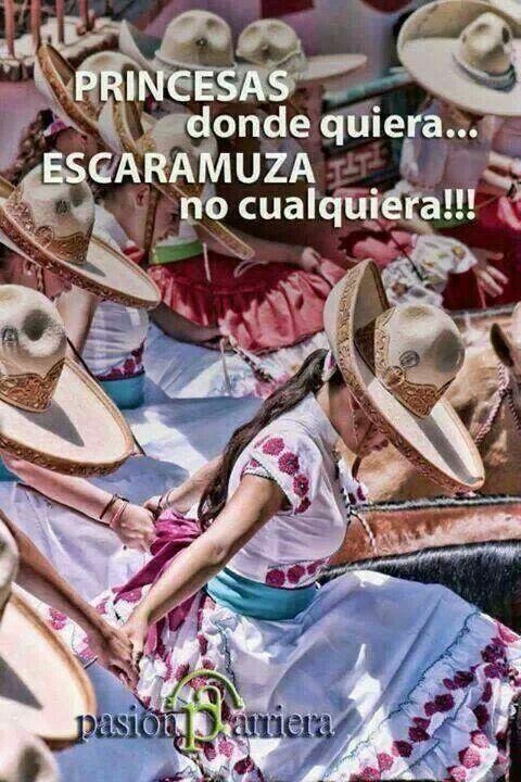 DIA DE LOS MUERTOS「死者の日」メキシコ_f0157505_13103335.jpg