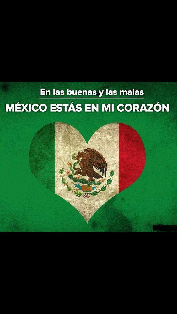 DIA DE LOS MUERTOS「死者の日」メキシコ_f0157505_1353187.jpg