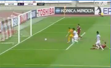 男子サッカーU19W杯アジア予選:日本代表、カタールを3−0で決勝Tへ!_a0348309_1016563.png