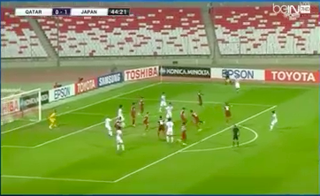 男子サッカーU19W杯アジア予選:日本代表、カタールを3−0で決勝Tへ!_a0348309_10271251.png