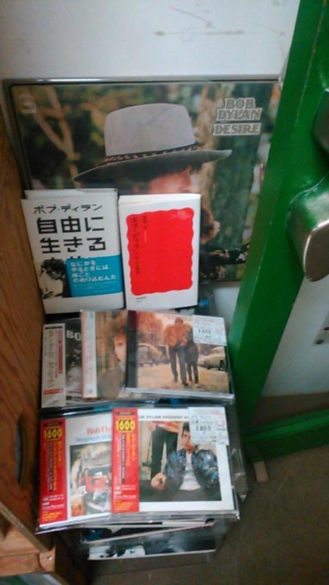 鳥取地震につきまして_b0125413_21252850.jpg
