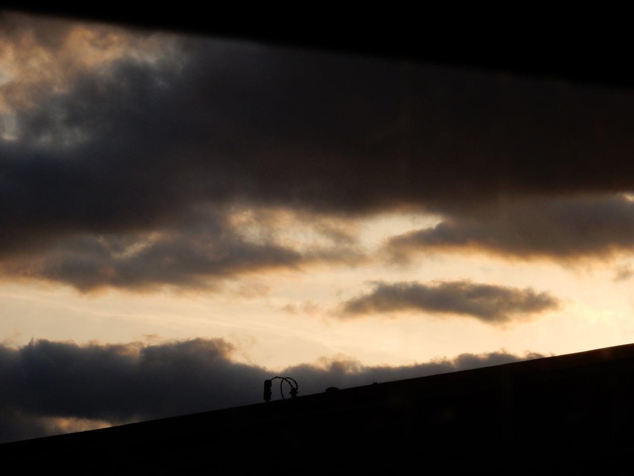 早い本格的初雪から一夜明けて_c0025115_20545227.jpg