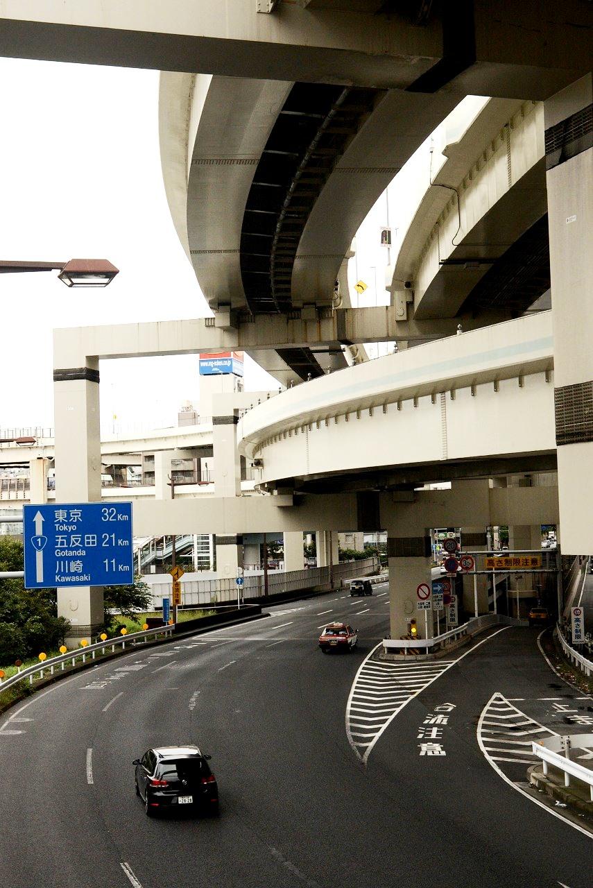 横浜駅東口_d0065116_1957231.jpg
