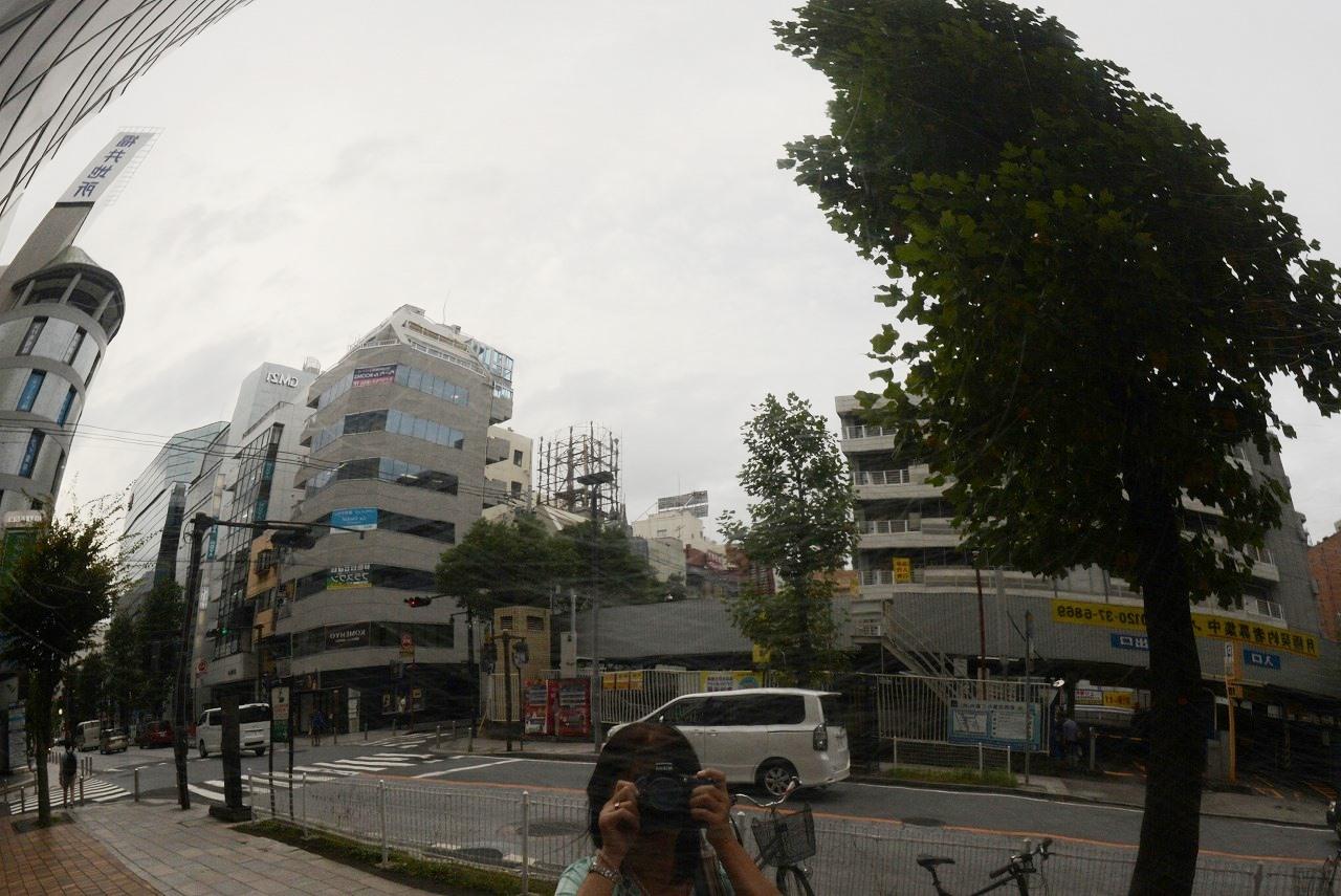 横浜駅西口_d0065116_20173484.jpg