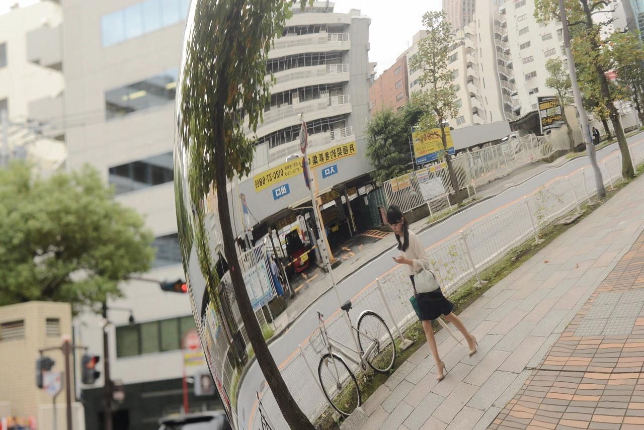 横浜駅西口_d0065116_20174319.jpg