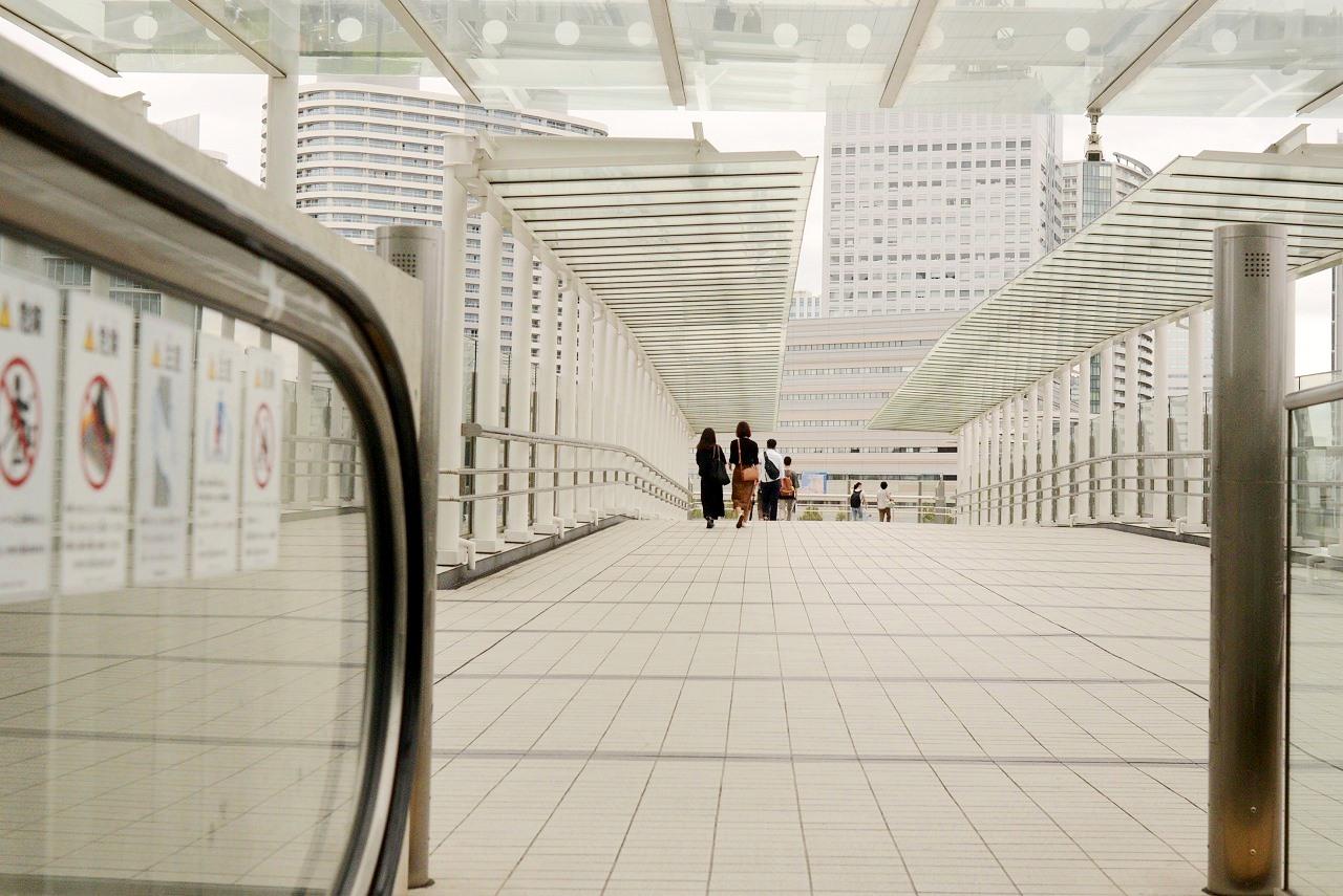 横浜駅東口_d0065116_2034413.jpg