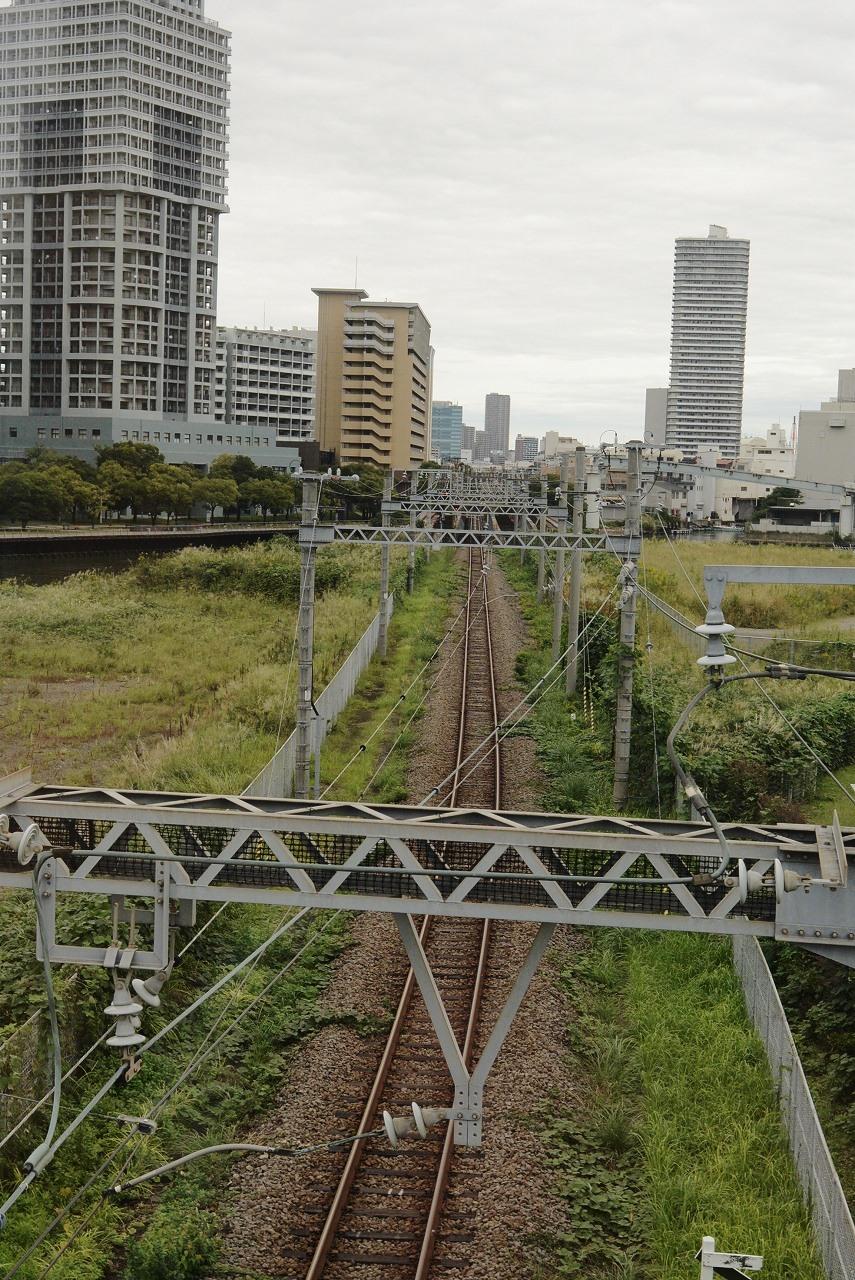 横浜駅東口_d0065116_2084390.jpg