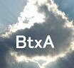 慢性難治性咳嗽に対するボツリヌス毒素注入療法の有用性_e0156318_1584655.jpg
