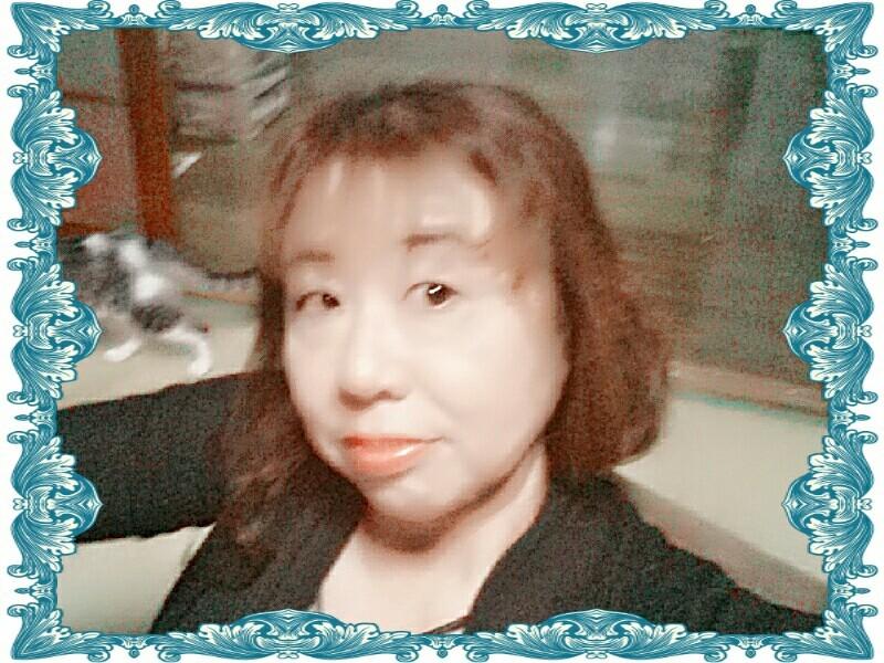 a0014141_18390890.jpg