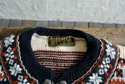 Nordic cardigan_f0226051_1427444.jpg
