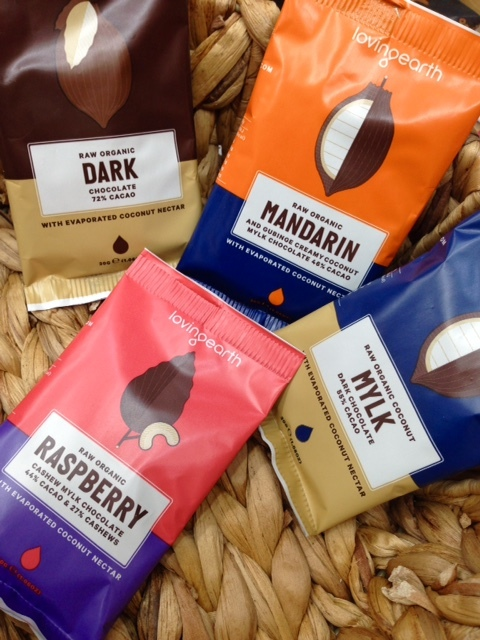 チョコレート入荷してますよー_b0279058_16513564.jpg