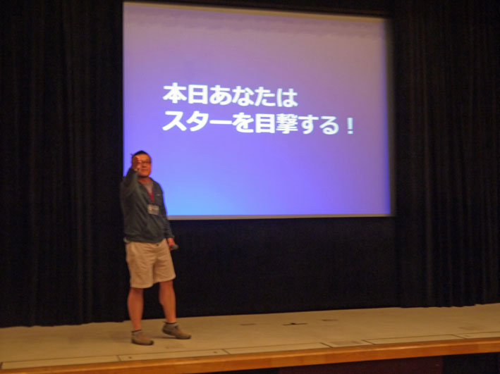 北鎌倉の間伐材を一本100万円で売るプロジェクト10・20_c0014967_19554870.jpg