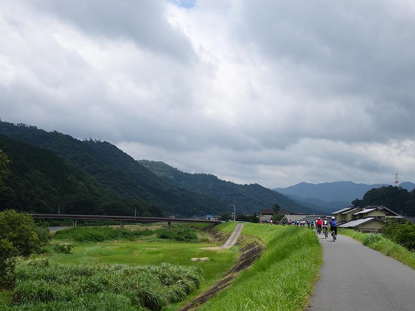 10月22日(土) 「voyAge cycling\'sobaling\'115」_c0351373_10493320.jpg