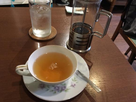 カフェ・coffee and roaster 2ー3_d0339676_19275591.jpg