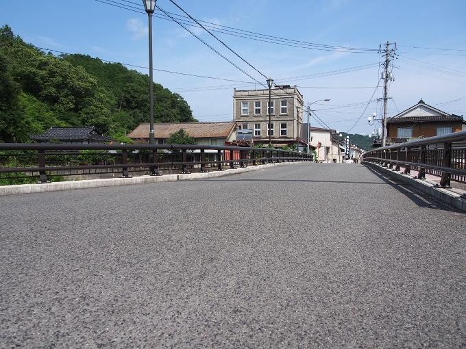 旧田中写真館_f0116479_13491743.jpg