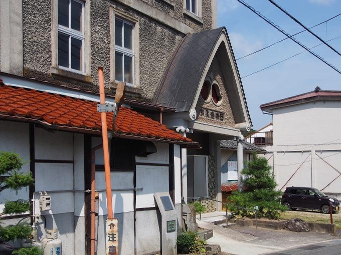旧田中写真館_f0116479_13585969.jpg