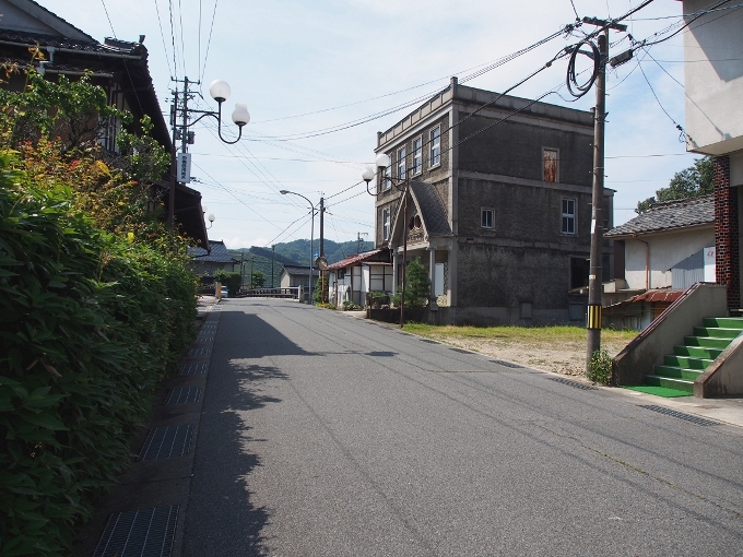 旧田中写真館_f0116479_14002640.jpg