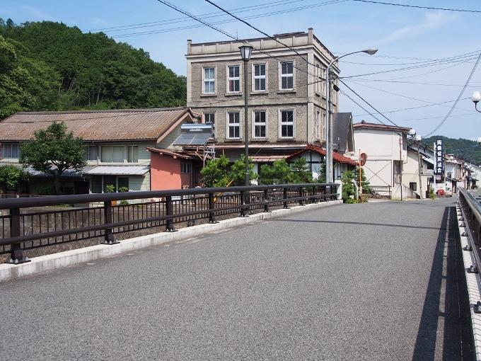 旧田中写真館_f0116479_15051771.jpg