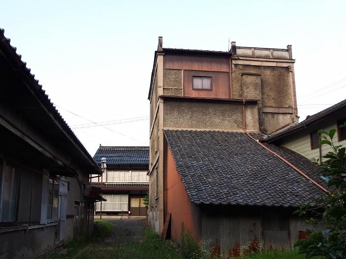 旧田中写真館_f0116479_15275829.jpg