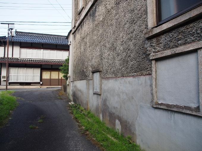 旧田中写真館_f0116479_15393923.jpg