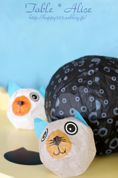横浜山手西洋館ハロウィン装飾<べーリックホール>②_f0306287_183033100.jpg